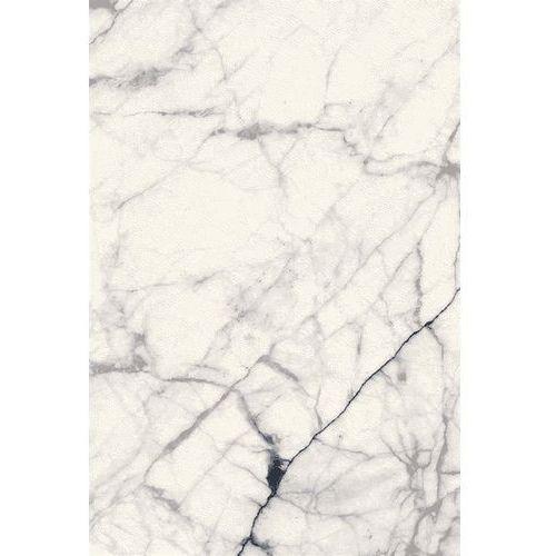 Agnella Dywan splendor marmur light grey 80x150