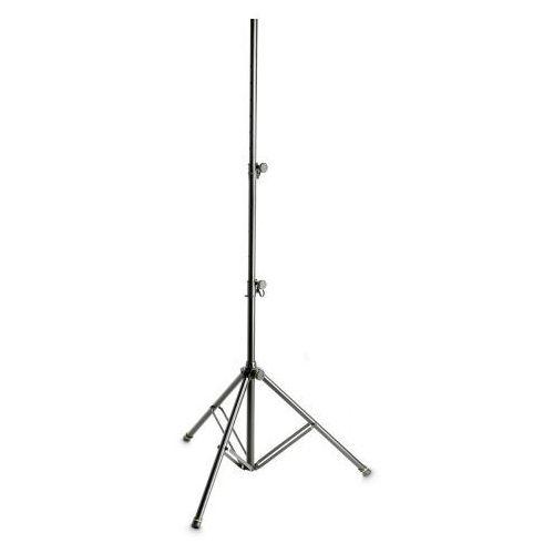 sp 5522 b statyw głośnikowy i oświetleniowy z dwoma wyciągami marki Gravity