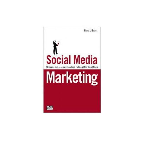 Social Media Marketing (9780789742841)