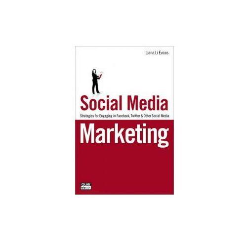 Social Media Marketing (9780789742841)