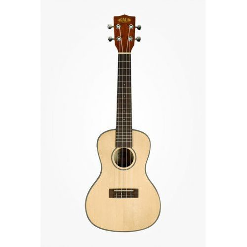 Kala KA STG, ukulele tenorowe z pokrowcem