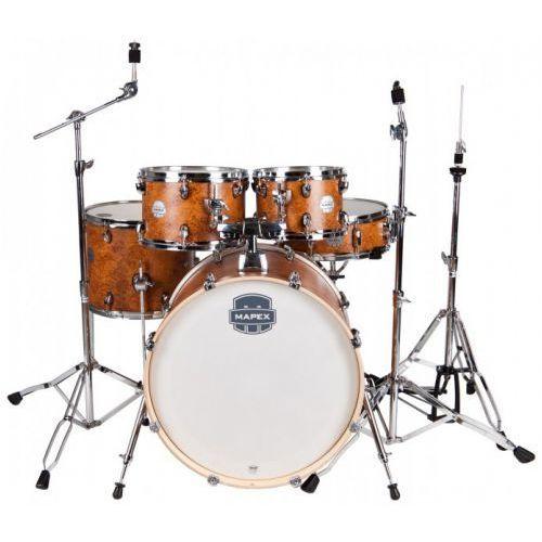 Mapex ST5295F-IC Storm Rock Set zestaw perkusyjny