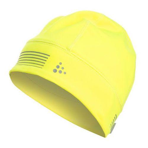 CRAFT BRILLIANT ocieplana czapka 1902948-1851 - produkt dostępny w Mike SPORT