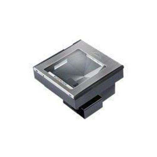 Datalogic Magellan 3300HSi, Kit - USB (M3301-010210-07604) Darmowy odbiór w 20 miastach!, M3301-010210-07604