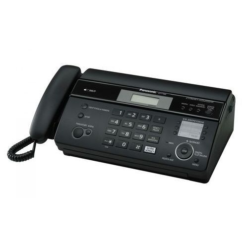 Fax Panasonic KX-FT986