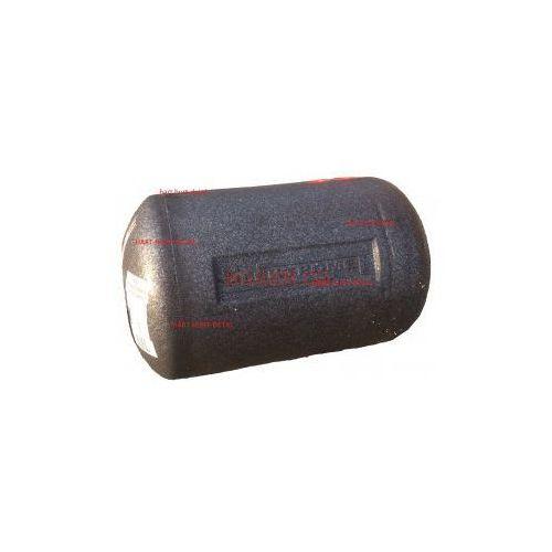 Bojler 100 l dwupłaszczowy 100l marki Elektromet