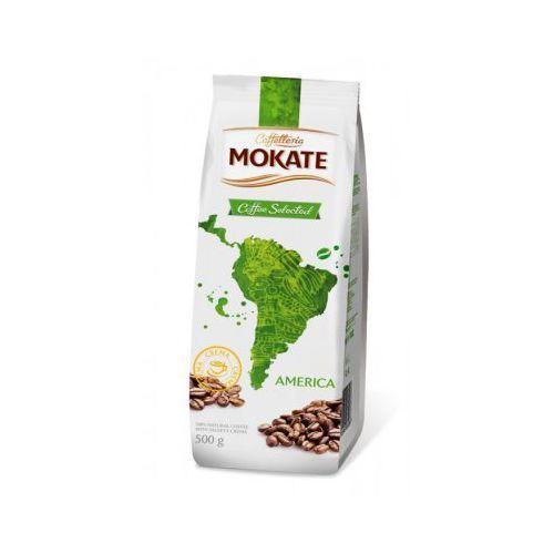 Kawa MOKATE 500g Ameryka (5900649065086)