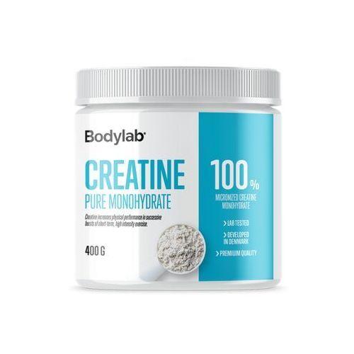 Bodylab czysty monohydrat kreatyny 400 g