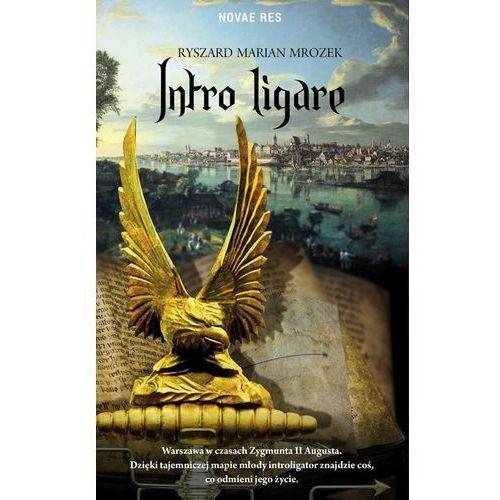 Intro ligare (2017)