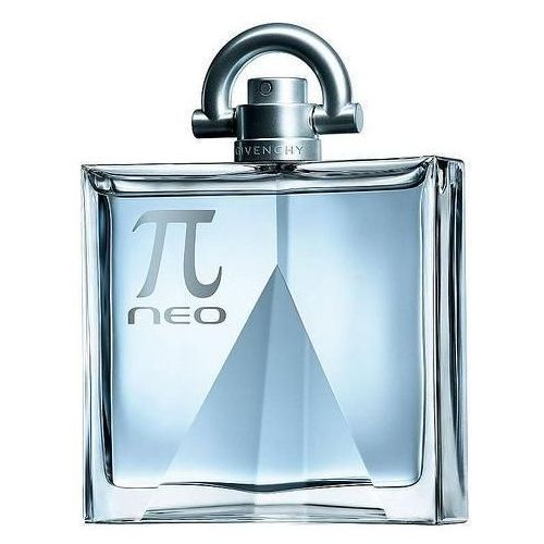 Givenchy Pi Neo Men 100ml EdT