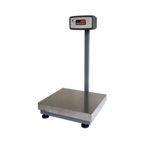 Waga elektroniczna Digi DS-560 (DS-560 S-GA, z szalką 370x490 mm)