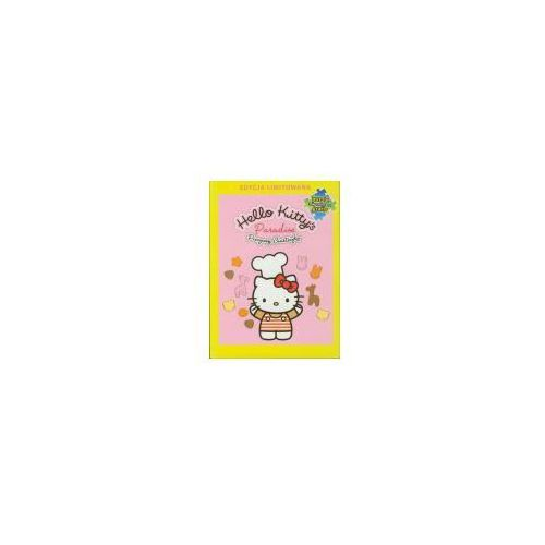 Hello Kitty's Paradise (5900058129010)