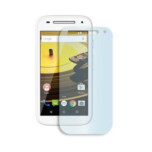 Szkło hartowane VAKOSS do Motorola Moto E 2-GEN + Zamów z DOSTAWĄ JUTRO!