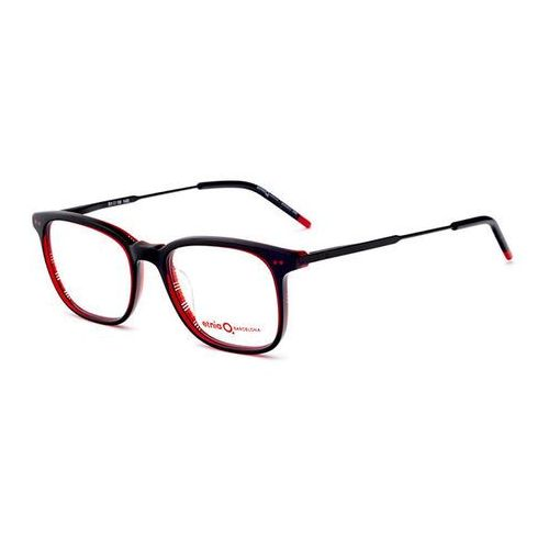 Okulary korekcyjne newcastle bkrd marki Etnia barcelona