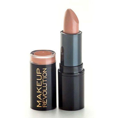 Makeup Revolution Amazing szminka odcień The One 3,8 g, 731534