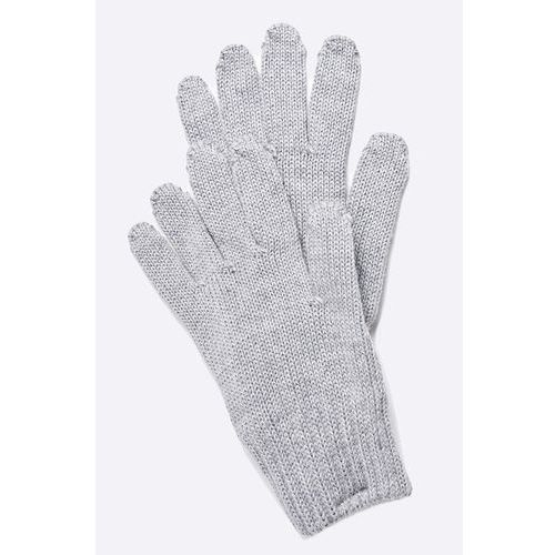 - rękawiczki dziecięce marki Barbaras