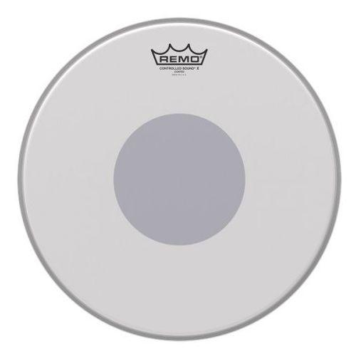 Remo cx-0113-10 cx ambassador 13″ biały, powlekany, naciąg perkusyjny