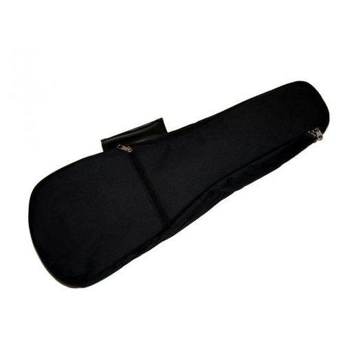 Kala soprano bag pokrowiec na ukulele sopranowe