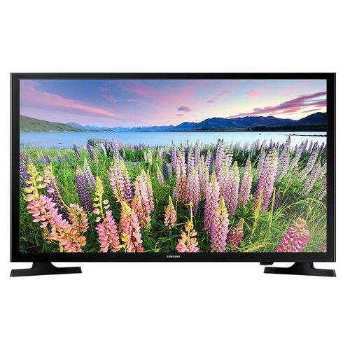 TV LED Samsung UE48J5200