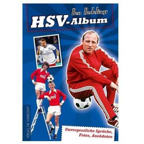HSV-Album