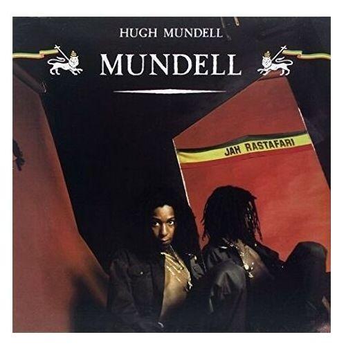 Mundell - Mundell Hugh (Płyta winylowa)