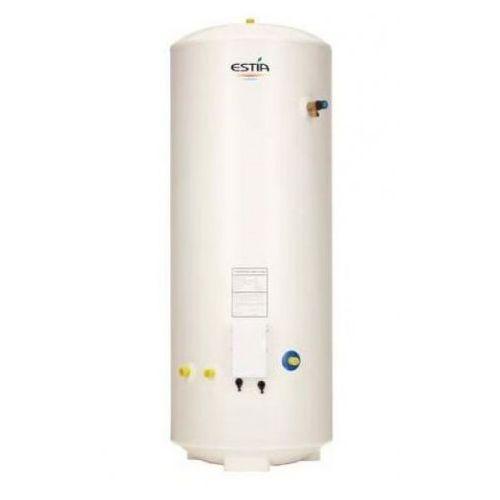 Zbiornik ciepłej wody  hrs200 200l wyprodukowany przez Toshiba