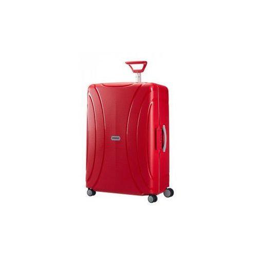 d2f68b57e770a AMERICAN TOURISTER walizka średnia z kolekcji Lock'N'Roll materiał  Polipropylen twarda 4 koła zamek szyfrowy TSA, 06G-001 469,00 zł Średnia  walizka marki ...