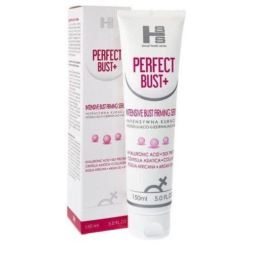 SHS Perfect Bust+ Serum - 150 ml (5907776180385)