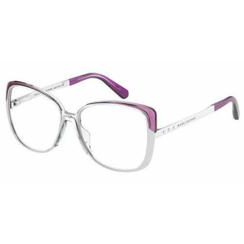 Okulary korekcyjne mj 630 lia marki Marc jacobs
