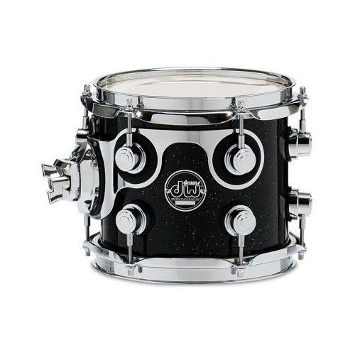 Drum workshop tom tomy performance lakierowany