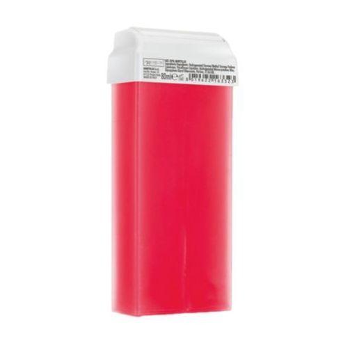 gel epi mirtillo wosk do depilacji z szeroką rolką (mirtillo) marki Premium textile