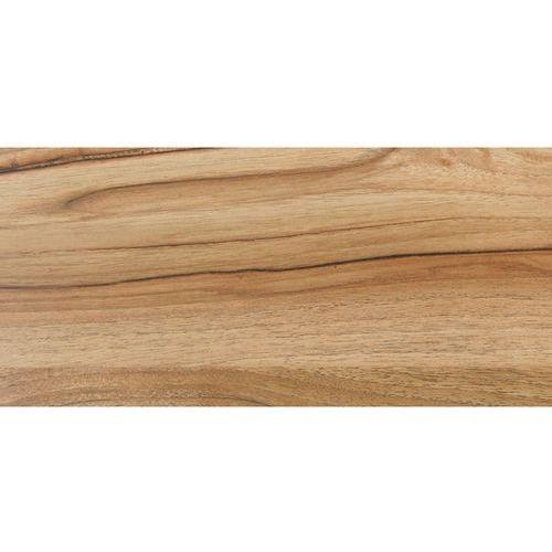Panele podłogowe laminowane Hickory Kronopol, 7 mm AC3 z kategorii panele podłogowe