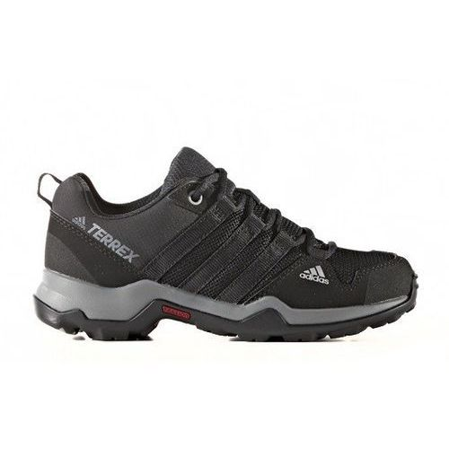 terrex ax2r bb1935 czarny uk 5.5 ~ eu 38 2/3, Adidas