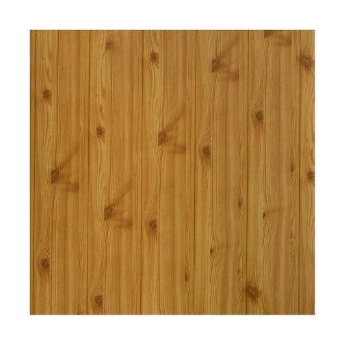 Panel ścienny STANDARD gr. 0,64 x szer. 15,3 x dł. 260 cm KRONOPLUS, P64-1814F