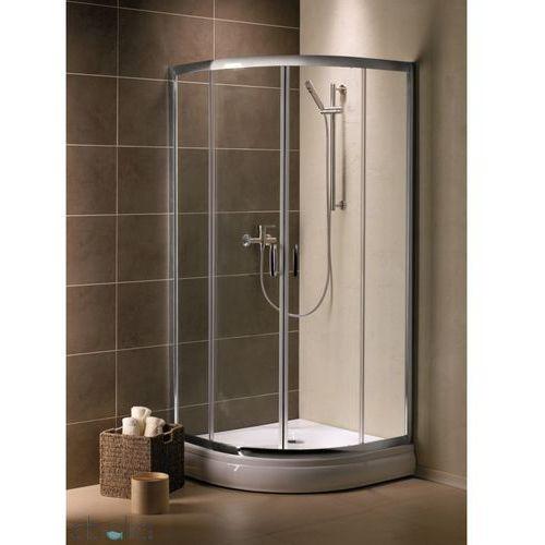 Radaway PREMIUM PLUS A 30413-01-08N z kategorii [kabiny prysznicowe]