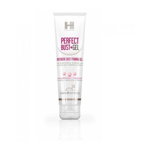 Sexual health series (gb) Perfect bust żel 150ml
