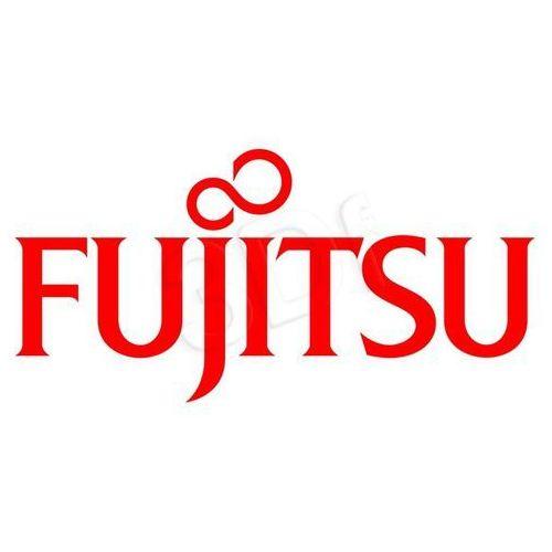 Produkt Fujitsu Adapter angle PC/DC-Rack, 2U till 150Kg (S26361-F2735-L15) Darmowe raty 10x0 Darmowy odbiór w 15 miastach!