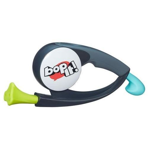 Hasbro Gra Bop It, AM_5010993322473