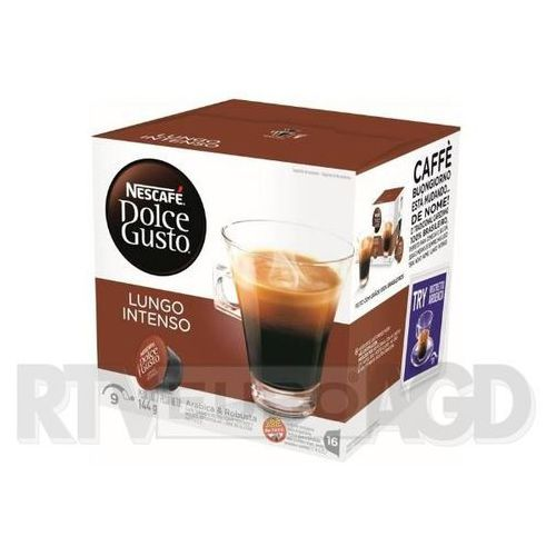 Nescafe Dolce Gusto Lungo Intenso (7613033590146)