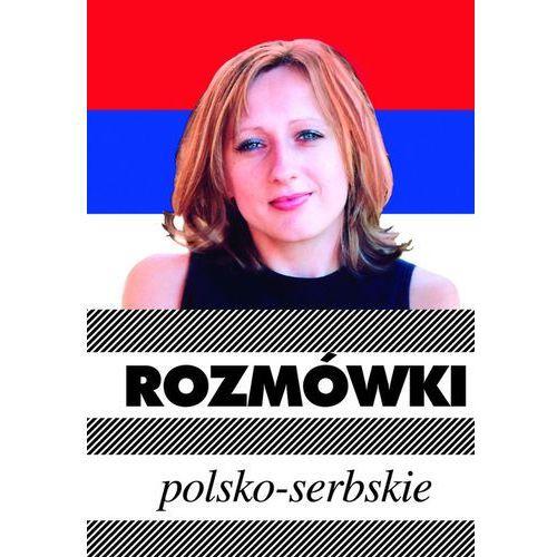 Rozmówki polsko-serbskie (2011)