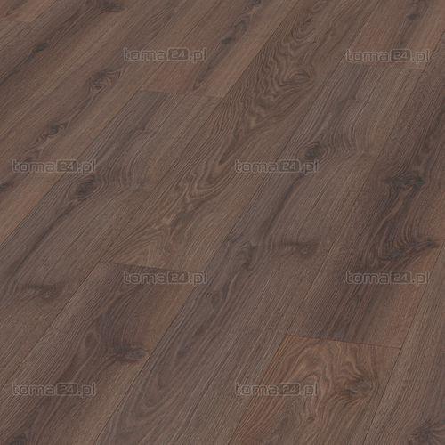 Panele podłogowe  Aurum Aroma Drzewo Sandałowe D 3327, Kronopol z toma24.pl