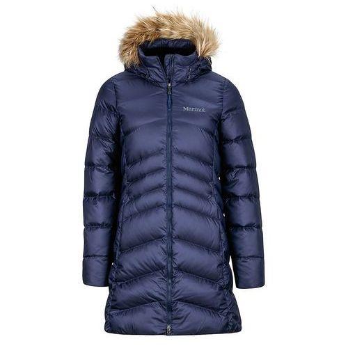 Płaszcz montreal coat women, Marmot