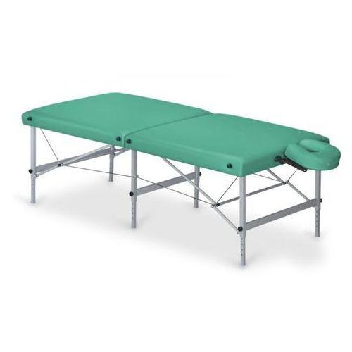Składany stół do masażu medmal bobath, marki Habys