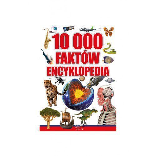Encyklopedia 10 000 Faktów 1Y36B4