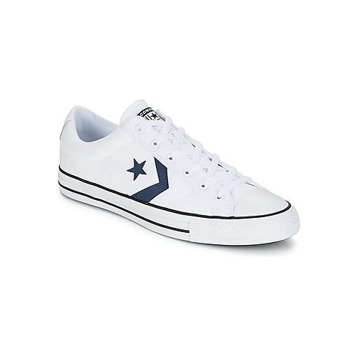 Trampki niskie Converse Star Player-Ox, 160558C