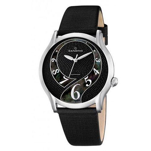 C4551/3 marki Candino, damski zegarek
