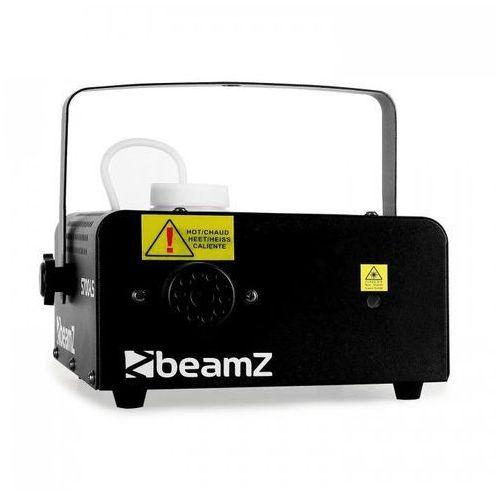 S-700-ls wytwornica mgły laser marki Beamz