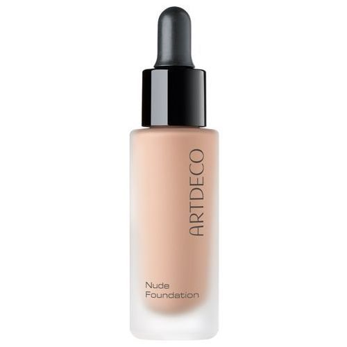 Artdeco Nude Foundation Podklad 75 Natural Chiffon 20ml