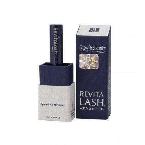 Revitalash ® advanced odżywka do rzęs 1.0 ml
