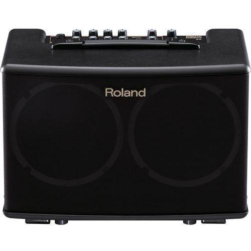 ac-40 marki Roland